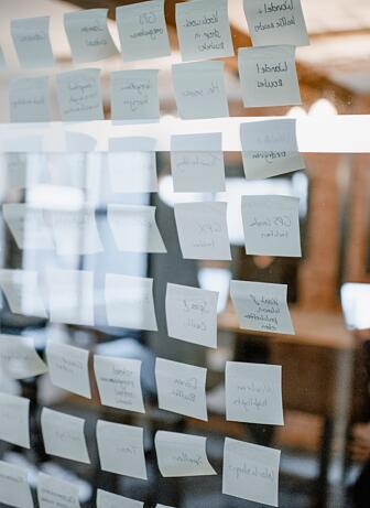 Fervent - Digitale marketing strategische sessie